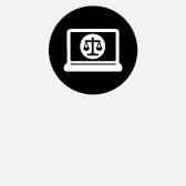 trial_icon1